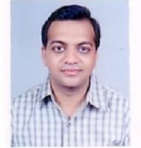 Maikal Raorani