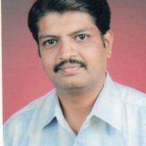 Sumith Parakh