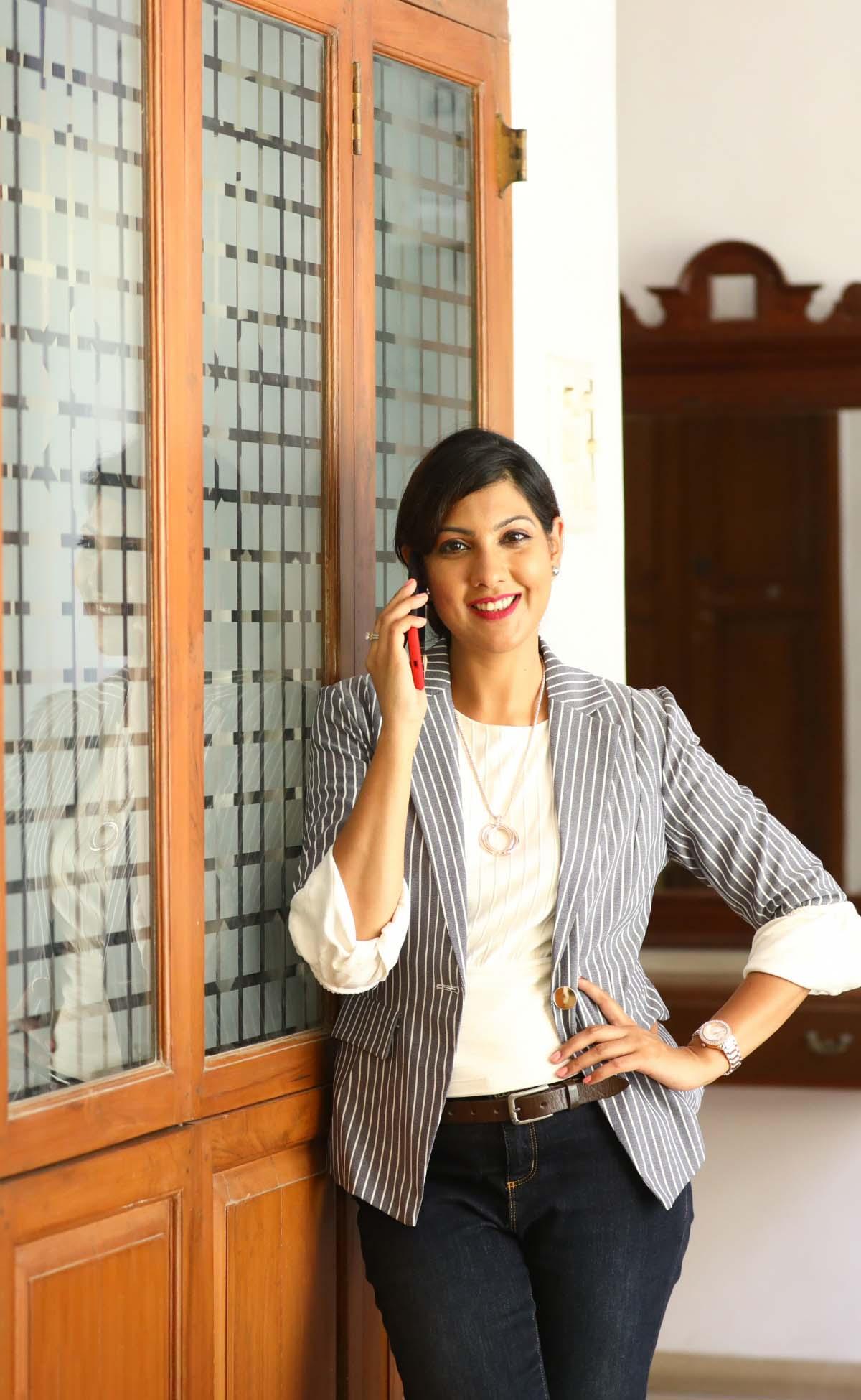 Richa Maheshwari (6)